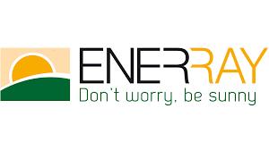 ENERRAY
