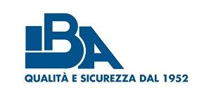 Logo-IBA-1
