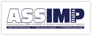 associazione imprese impermeabilizzazione