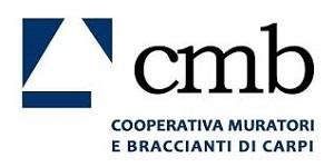 CMB CARPI