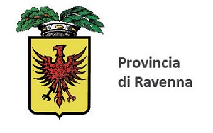 ProvinciaRavenna