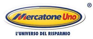 MERCATONE UNO2
