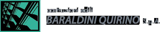baraldini-cliente-casalini