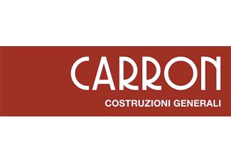 carron-cliente-casalini