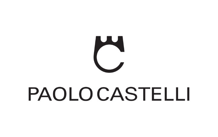 castelli-cliente-casalini