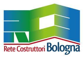costruttori-bologna-casalini-cliente