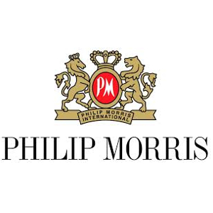 philipmorrisinternational