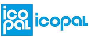 icopal2