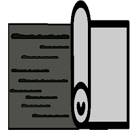 icona-bituminosa-a-freddo-casalini