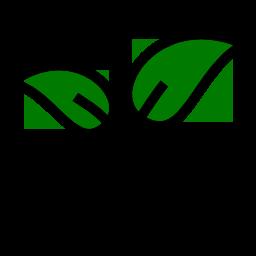 giardini-pensili-casalini