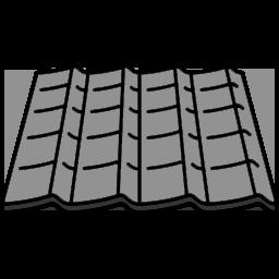 coperture-metalliche-casalini