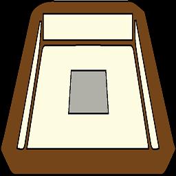 sistema-bentonitico-pregetto-sotto-quota-casalini