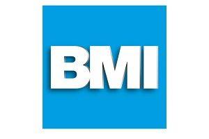 BMI TETTO EXPERT Casalini & Co