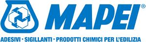 MAPEI fornitore Casalini & co.