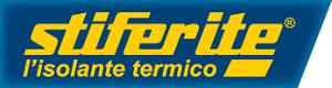 STIFERITE fornitore casalini & co.